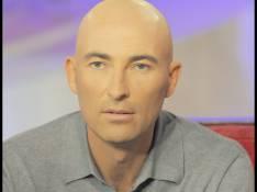 Nicolas Canteloup, victime d'un incendie... criminel !