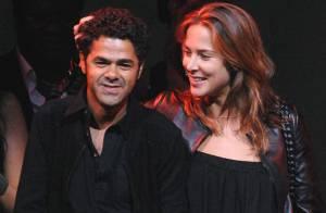 Jamel Debbouze et Melissa Theuriau : le mariage oui... Mais pas le 7 mai !