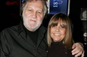 Jean-Jacques Debout : Le mari de Chantal Goya raconte ses rencontres exceptionnelles et
