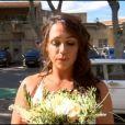 """Laura dans """"Mariés au premier regard 2021"""", le 29 mars sur M6"""