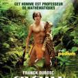 La bande-annonce de  Cinéman , de Yann Moix.