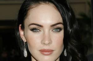 Les cambrioleurs de Megan Fox, Audrina Patridge et Lindsay Lohan : Une bande organisée... qui risquent très gros !