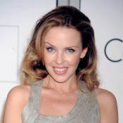 Kylie Minogue et Julianne Moore : Deux étoiles à New York !