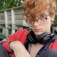 Décès de l'utilisateur de TikTok, Adam Perkins, à l'âge de 24 ans. Il est décédé le 11 avril dernier, sans que sa famille ne précise les causes de sa mort.