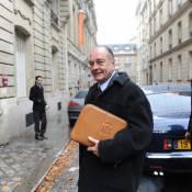 Jacques Chirac : Ses fameux mémoires... n'ont plus rien de secret ! Plus du tout !