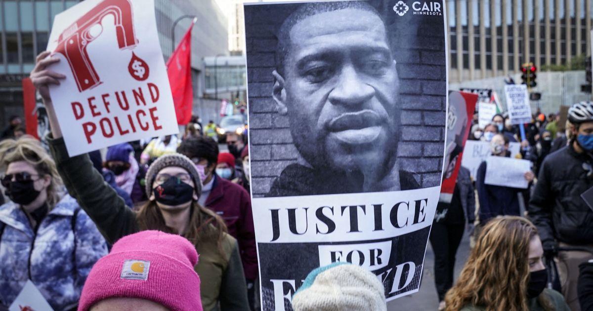 Mort de George Floyd : Mariah Carey, Barack Obama, Cardi B… Derek Chauvin condamné, les stars exultent