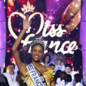 Miss France 2010 : Pas de scandale cette année... c'est le public qui choisira !