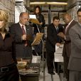 Cold Case : une sixième saison est signée