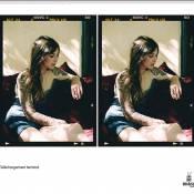 """Charlotte Gainsbourg, les """"résultats"""" de son """"IRM"""" dévoilés... sur scène ! Une première !"""