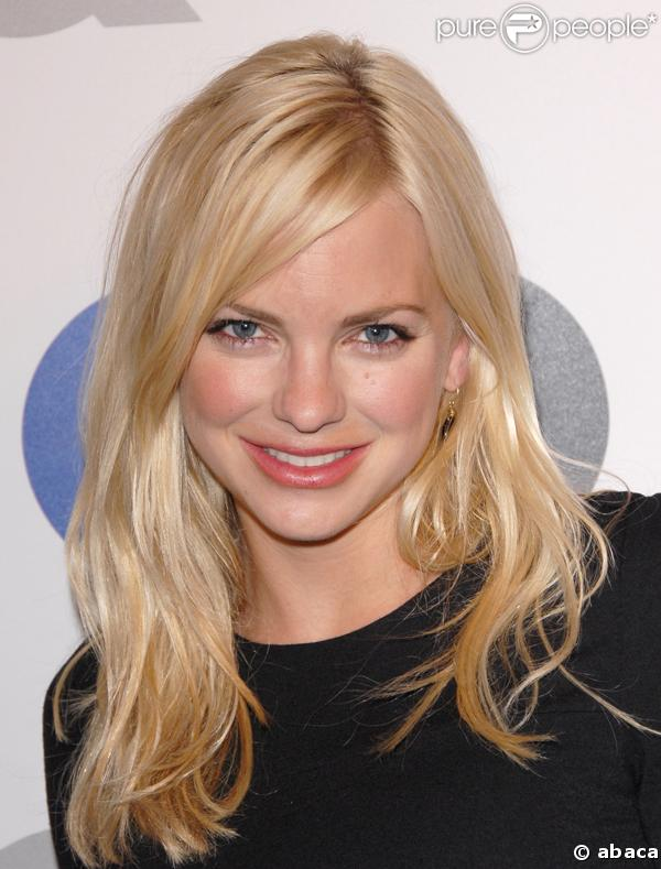 anna faris scary movie 1. Anna Faris, Actress: Scary