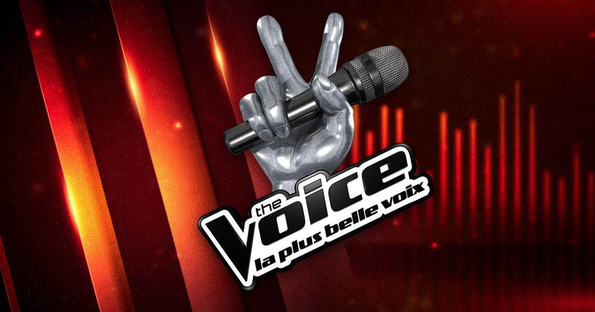 """The Voice : Une ex-candidate n'a """"pas du tout bien vécu"""" la notoriété, elle témoigne"""