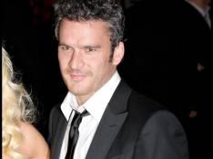 Balthazar Getty : Après avoir batifolé avec Sienna Miller... il se rachète une conduite et retrouve son job !