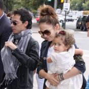 Jennifer Lopez, Kate Moss et Naomi Watts vont vous en mettre... plein la vue !