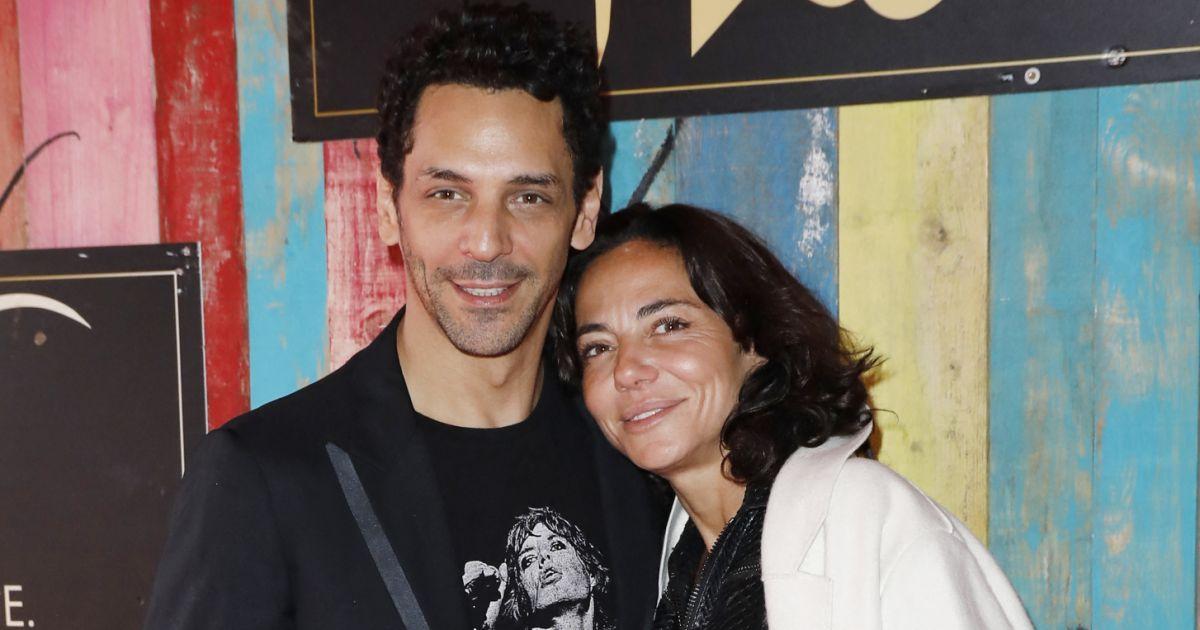 Tomer Sisley et sa femme Sandra : leurs vacances au Mexique tournent au fiasco !