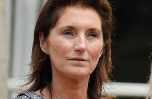 Affaire du SMS : Cécilia Ciganer-Albeniz convoquée par la police judiciaire !