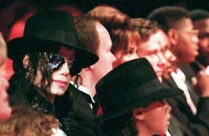 Le père de l'enfant qui accusait Michael Jackson d'attouchements sexuels... est mort, il s'est tiré une balle dans la tête ! (réactualisé)