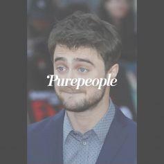 """Daniel Radcliffe répugné à l'idée d'être en couple avec Emma Watson : """"Ça n'arrivera jamais !"""""""
