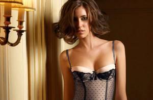 La magnifique Bianca Klamt Motta... : toute la chaleur du Brésil incarnée en une femme sublime !