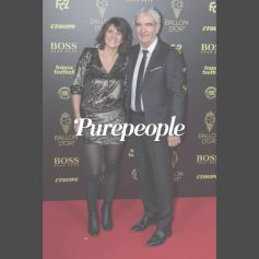 Estelle Denis maman fière : sa fille Victoire passe une grande étape avec succès