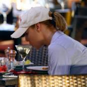 Katherine Heigl : Quand elle fête son anniversaire en compagnie de son mari, c'est un vrai marathon... alcoolisé de 24H !