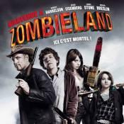 Des tueurs de zombies, un Noël en 3D et Michael Moore... c'est le casting ciné de la semaine !