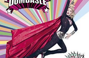 Rencontre exclusive avec Arielle Dombasle : Les femmes, Miss France et son spectacle... elle dit tout !
