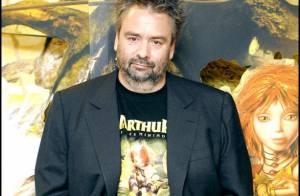 Luc Besson aurait perdu 4,5 milliards d'euros... Mais non 4,5 millions d'euros... ça suffira ! (réactualisé)