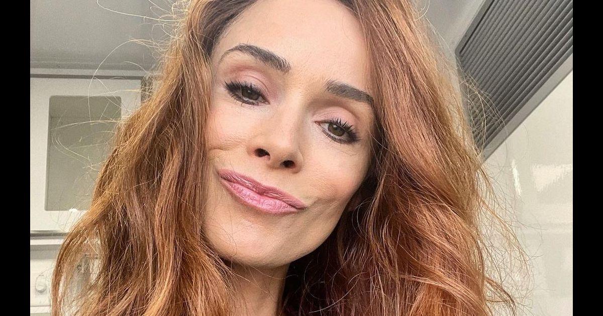 Une ancienne actrice de Grey's Anatomy fait son come back !