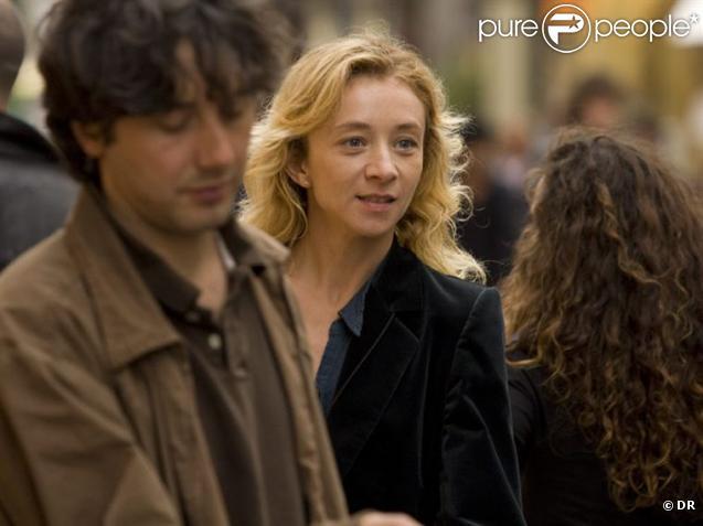 Gamines d'Eleonor Faucher avec Sylvie Testud et Amira Casar