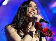 Olivia Ruiz : Elle a mis le feu... à la ville rose !