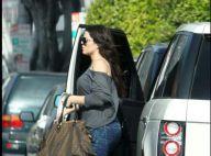 Khloe Kardashian : Mille Mercis pour tout... à Photoshop !