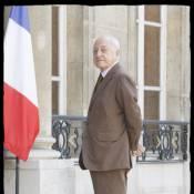 Le Téléthon accuse un recul de promesses de dons... Pierre Bergé responsable ?