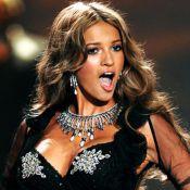 Découvrez sous toutes les coutures la sublime Kylie Bisutti... le nouvel Ange de Victoria's Secret !