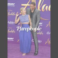 """Will Smith et Jada Pinkett infidèles : """"Le mariage ne peut pas être une prison !"""""""