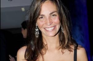 Inés Sastre, la chérie de Jean-Luc Delarue : Regardez, elle veut... qu'on l'appelle