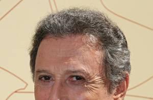Michel Drucker va être produit par la société d'Olivier Dahan, le réalisateur de la Môme !