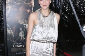 Maggie Gyllenhaal aide Jeff Bridges à relancer sa carrière... en beauté !