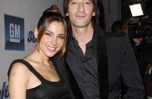 Adrien Brody et Elsa Pataky : bientôt le mariage ...