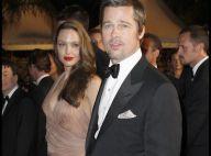Brad Pitt et Angelina Jolie : des révélations exclusives sur leur couple... ou de mauvaises rumeurs ?