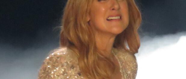 Céline Dion souffrante : sa soeur livre des détails sur le mal qui la ronge