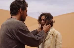 Marion Cotillard et Guillaume Canet : le couple terriblement romantique réuni ce soir en direct par Laurent Delahousse !