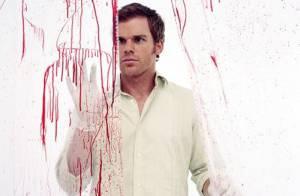 Dexter : Une fin de saison explosive... et sanglante ! Le Saigneur devient victime...