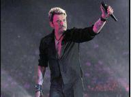 """Johnny Hallyday : La tournée Tour 66 annulée, il passera Noël à l'hôpital ! """"Je ne suis plus un perdreau de l'année"""" ! (réactualisé)"""