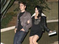 Zac Efron et Vanessa Hudgens :  Trop jolie la Vanessa pour ses 21 ans ! Le couple d'ados amoureux a bien grandi...