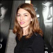 Sofia Coppola va être maman... pour la seconde fois !