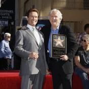 James Cameron s'offre... une étoile !