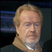 Ridley Scott : Le grand cinéaste a proposé 70 000 euros pour acheter... ses voisins français !