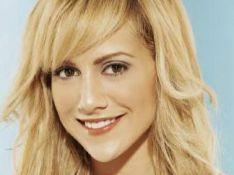 La comédienne Brittany Murphy est morte...