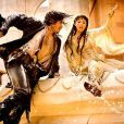 Des images de  Prince of Persia , un film de Mike Newell dans toutes nos salles dès le 19 mai 2010.