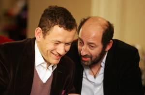 Succès sans précédent pour 'Bienvenue chez les Ch'tis' : sorti hier, 1 million de Français l'ont déjà vu...
